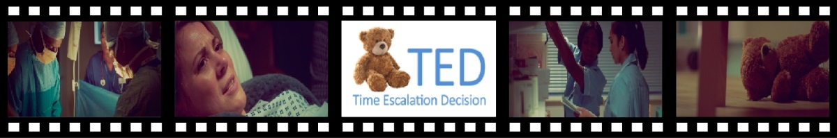 TED-Maternity-Homepage-Thumbnail.png#asset:449